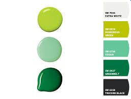 redo it design home and decor trends for dream homes u2013 like