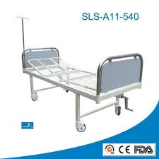used hospital beds for sale cheap hospital bed for sale used hospital beds for sale new design
