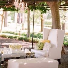 wedding furniture rental wedding lounge furniture inspiration designer 8 la furniture rental