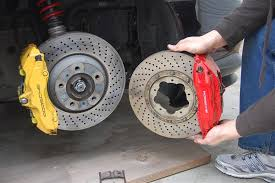 porsche 944 turbo brakes porsche brake pad comparison rennlist porsche discussion forums