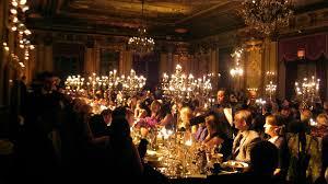metropolitan club nyc wedding cost wedding nyc cost