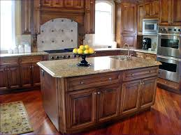 built in kitchen islands pre built kitchen islands large size of kitchen built kitchen