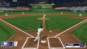 photos free online baseball games no download best games resource