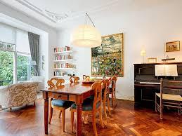 top 5 gezellig cosy homeaway u0026 vrbo vacation rentals in