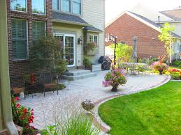 patio pavers indianapolis home design photo gallery