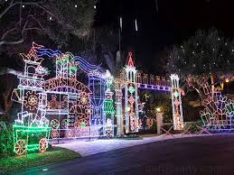 palm harbor christmas lights jupiter palm beach gardens christmas lights palm beach county