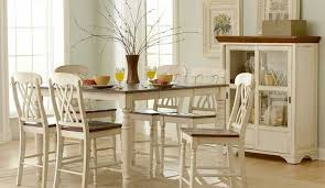 Painted Kitchen Tables by Admirable Painted Kitchen Tables And Chairs Ideas Tags Painted