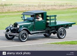 Antique Ford Truck Models - 1929 ford model aa truck stock photo royalty free image 49179145