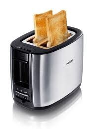 Philips Sandwich Toaster Philips Stainless Steel Toaster Brushed Metal Dizzle