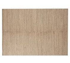 Chenille Jute Rug Pottery Barn Heather Chenille Jute Rug Indigo 9 X 12 U0027 Jute Living Rooms