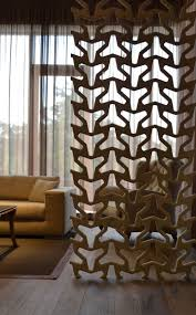 Best Panel Design Images On Pinterest D Tiles Concrete - Decorative wall panels design
