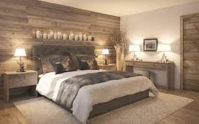 schlafzimmer einrichtung inspiration beautiful inspiration zur einrichtung schlafzimmer holzwand