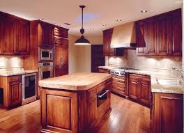 Kitchen Cabinet Chicago Sustain Semi Custom Cabinet Manufacturers Tags Custom Kitchen