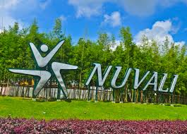 nuvali, eco friendly, community, ayala land, nuvali laguna