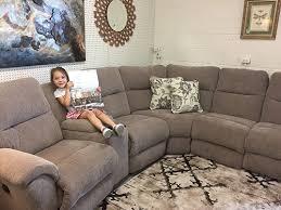Bedroom Furniture Fort Wayne Reclining Sectional Sofa Fort Wayne Rainbow Furniture