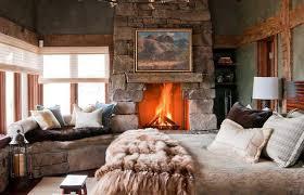 bench log cabin interior decorating beautiful log bench rustic