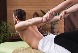 Massage Without Draping Blog U2013 Ultimate Serenity Massage