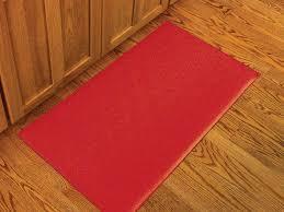 kitchen rugs washable u2013 mydts520 com