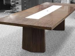 Custom Boardroom Tables Custom Boardroom Rectangular Table U2013 48 U2033 X 120 U2033 U2013 Reconstituted