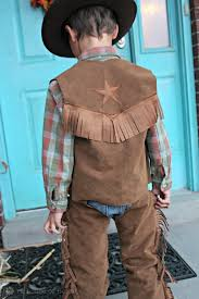 Cowboy Halloween Costume Ideas 20 Wild West Costumes Ideas Cowgirl Makeup