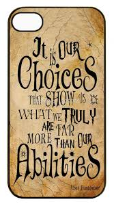 dumbledore quote iphone wallpaper harry potter quotes iphone wallpaper