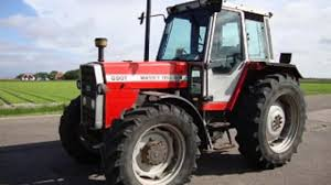 massey ferguson mf 690 tractor service repair manual dailymotion影片