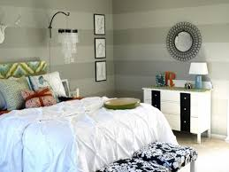 cheap bedroom decorating ideas decorating ideas bedrooms cheap best 10 cheap bedroom sets ideas