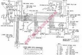 2007 polaris ranger wiring diagram polaris ranger 500 parts