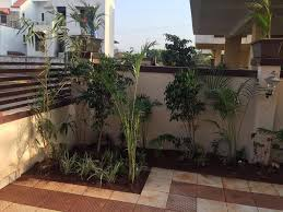 4bhk ac bungalow with private pool lonavala india booking com