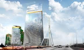 bureau logement tours top 5 des projets immobiliers les plus fous actualités seloger