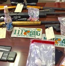 nissan altima for sale huntsville al war on drugs in southern alabama u0027we are winning it everyday
