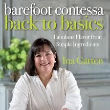 ina garten entertaining the contessa of comfort ina garten recipes viking range llc