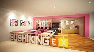 Cafe Interior Design Interior Design For Cafe
