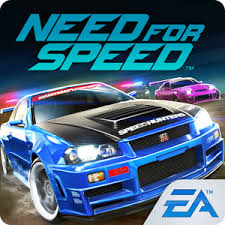 need for speed apk need for speed no limits 1 0 49 apk mod data apk home