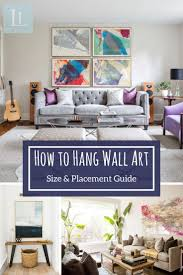 Best Living Room Plants 81 Best Happy House Plants Images On Pinterest Indoor Plants