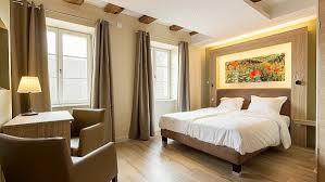 chambre d hote 41 removerinos com chambre