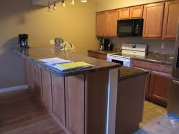 Building A Bar With Kitchen Cabinets 8 Kitchen Features To Add To Your Kitchen U2013 Future Expat