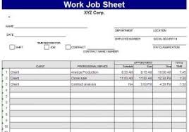 Project Work Plan Template Excel Project Implementation Plan Template Excel Project Management