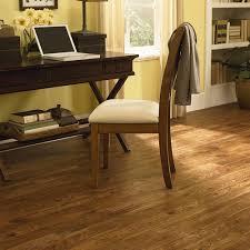 flooring small kitchen design with dark mannington adura and oak