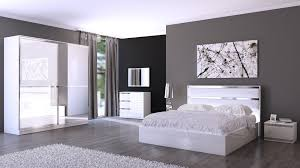 discount chambre a coucher chambre a coucher discount chambre a coucher turque el eulma avec