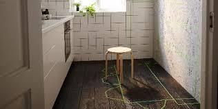 small kitchen design ikea kitchen design planning ikea