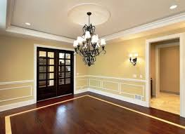 dining room molding ideas great chair rail molding decorating ideas for dining room hastac