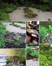 chambre d hote japon taille japonaise niwaki hortitherapie niwakitherapie