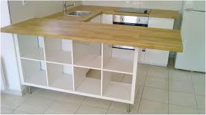 meuble de cuisine avec plan de travail fabriquer un meuble de cuisine avec plan de travail inspirants