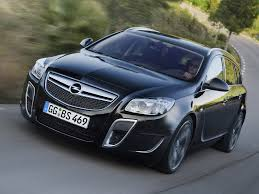opel astra 2 0 2011 auto images and specification