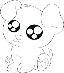 littlest pet shop coloring pages of dogs littlest pet shop coloring pages littlest pet shop coloring pages