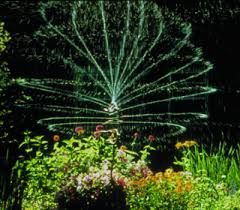 24 best water sprinkler sculpture images on water