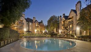 downtown livermore ca apartments for rent mill springs park