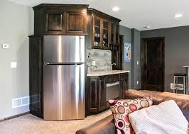custom cabinets archives franklin builders