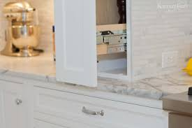 custom kitchen cabinets in north haledon new jersey kountry kraft